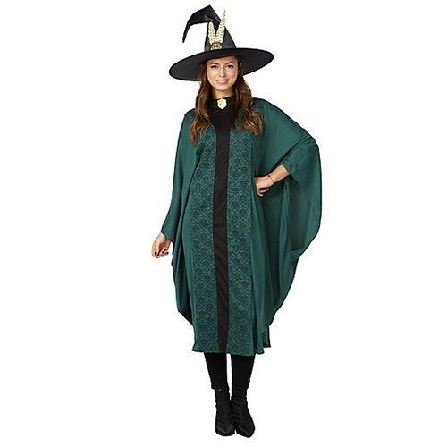 Asda Halloween costumes