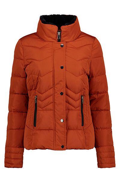 Asda winter coats