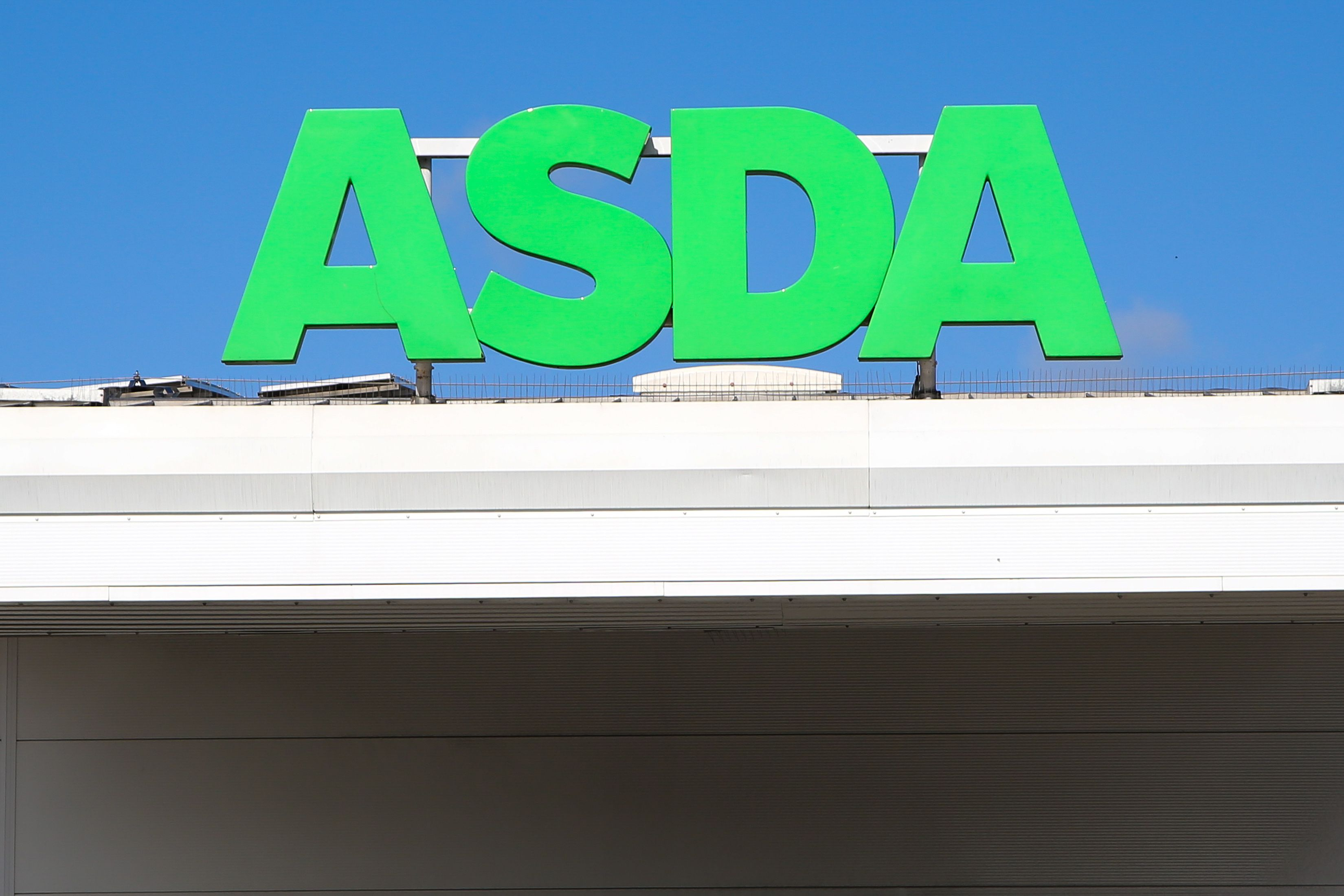 Asda opens first ever sustainability store in Leeds