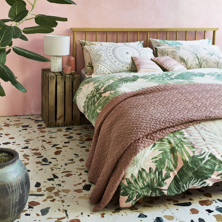Shop the best new season Asda bedding from George Home