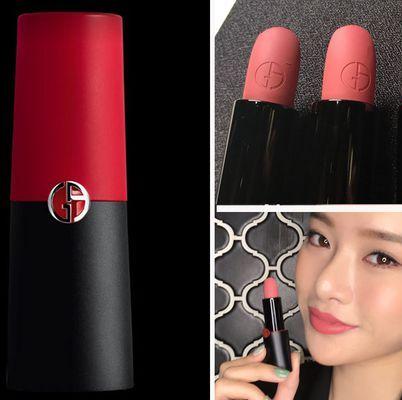 Red, Face, Lip, Pink, Lipstick, Cosmetics, Beauty, Product, Cheek, Skin,
