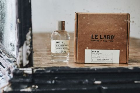 Product, Glass bottle, Room, Wood, Bottle, Liquid, Fluid,