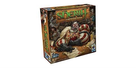 Games, Fictional character, Mythology,