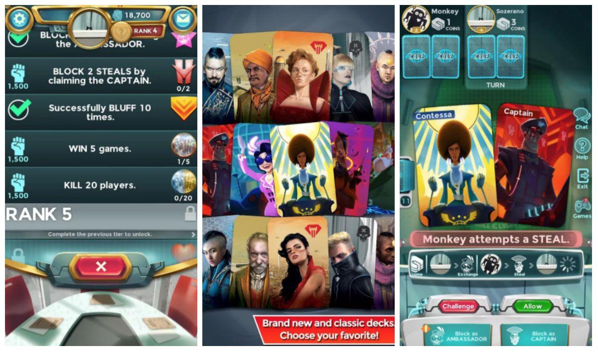 coin slot machines las vegas casinos