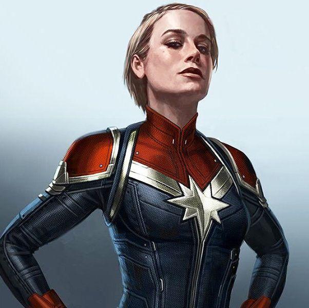 Fictional character, Superhero, Supervillain,