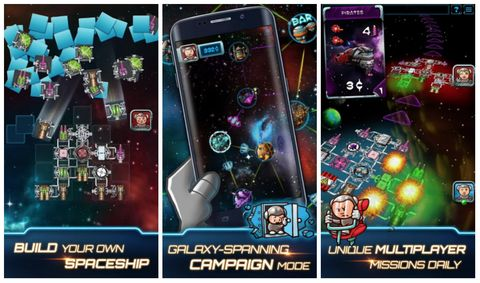crack life campaign mode android
