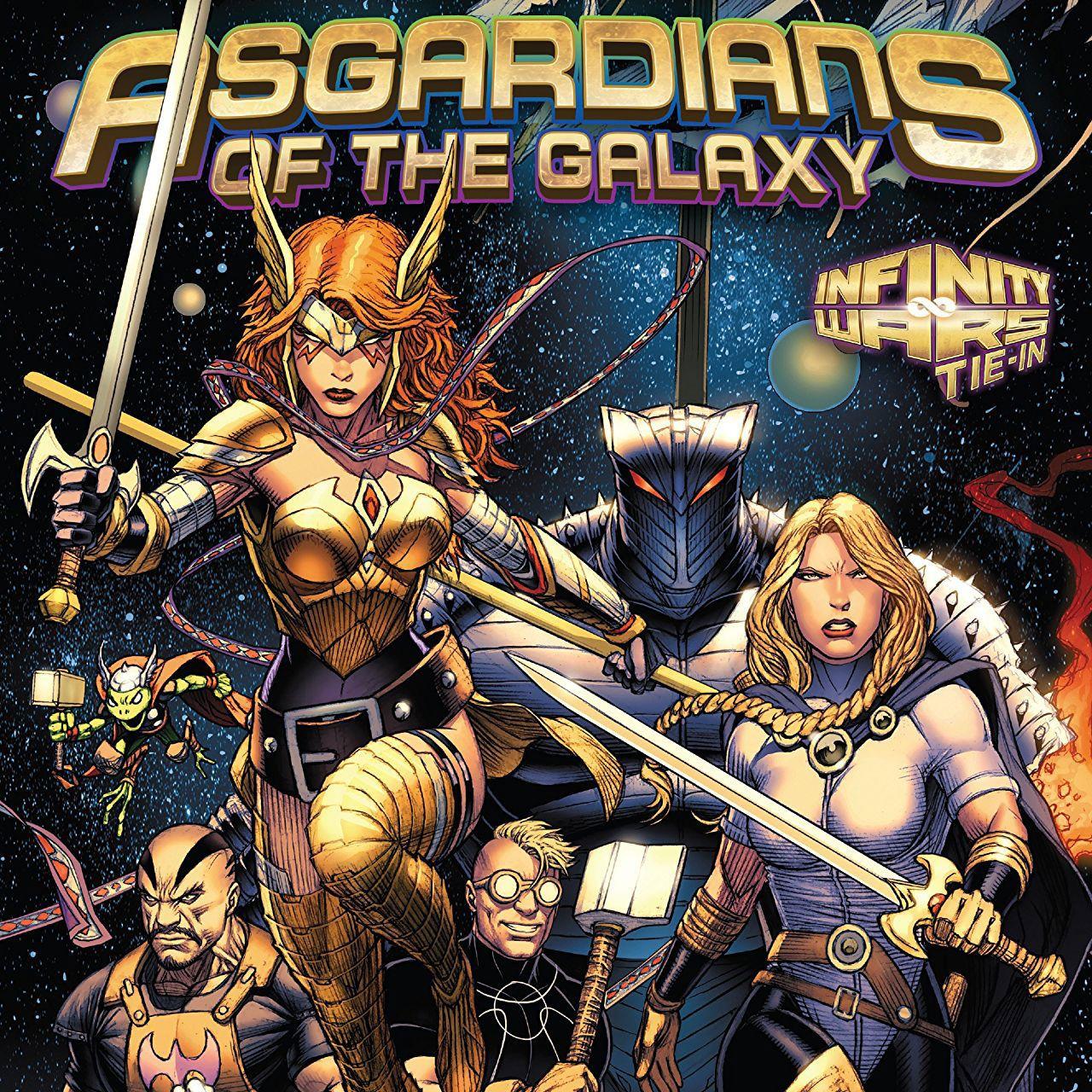 Avengers X Dead Child Reader
