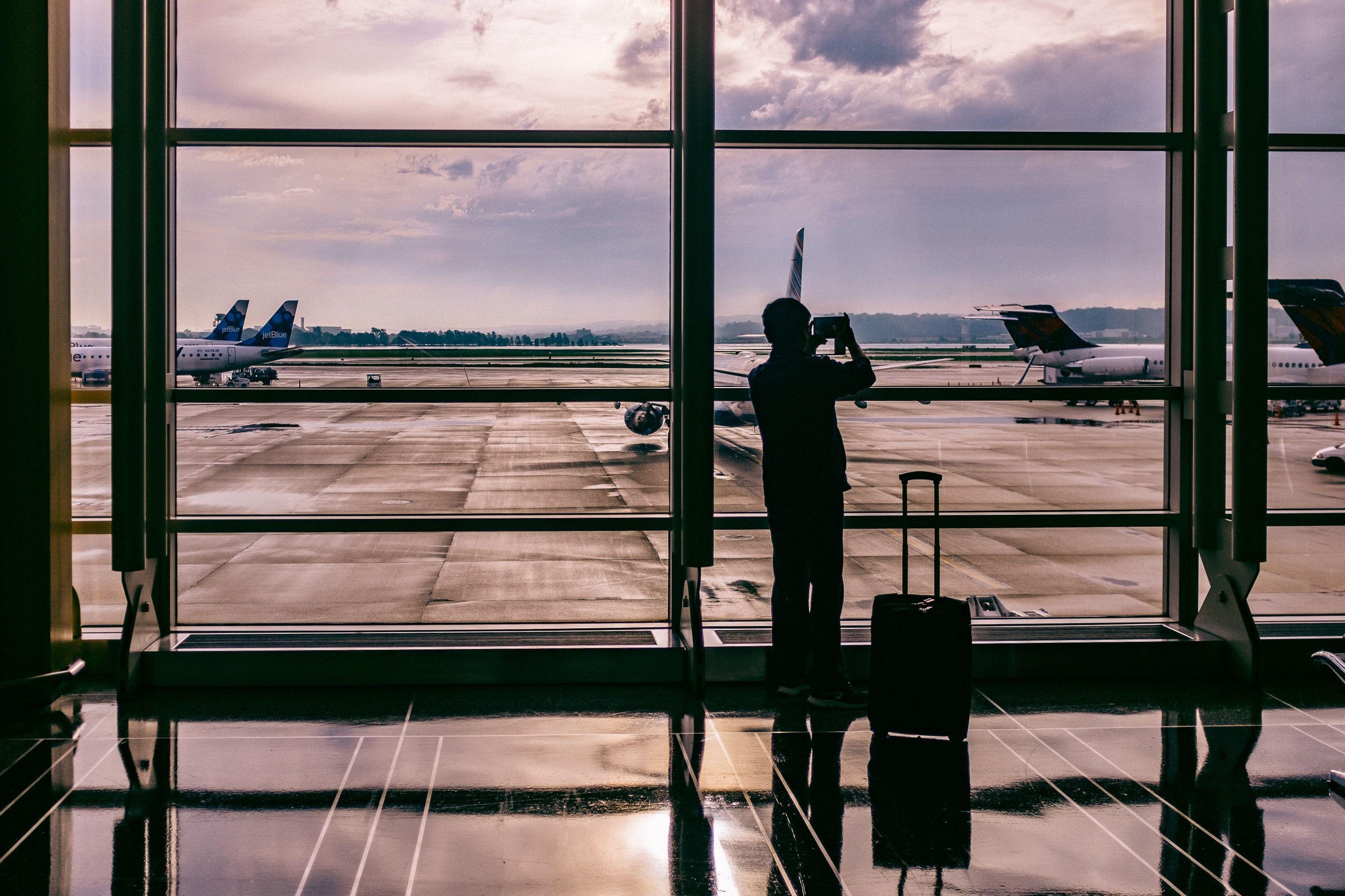 Vacanze estate 2021: il vademecum per il viaggiatore esperto (di procedure)