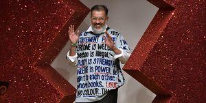 Ashish-Gupta-london-fashion-week