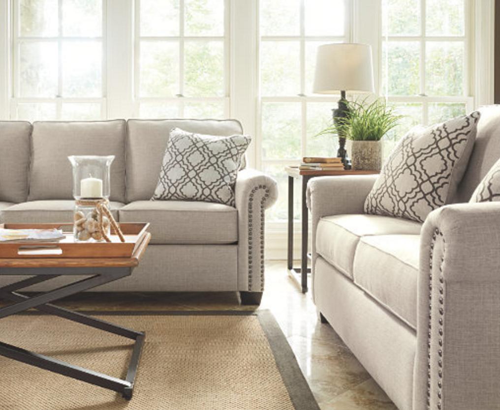 Classic Ashley Furniture Com Creative