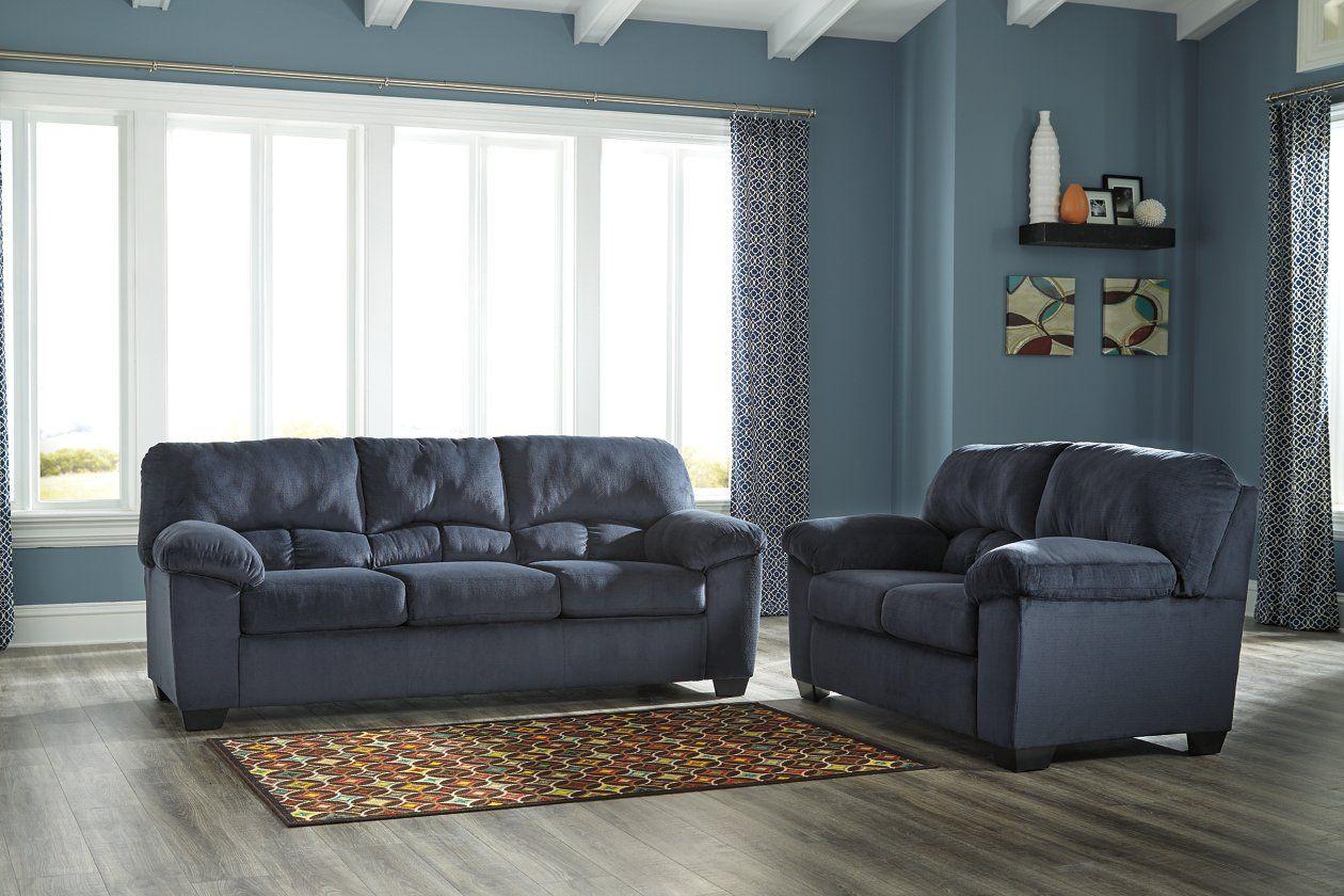Ashley Furniture Cyber Monday Deals 2019