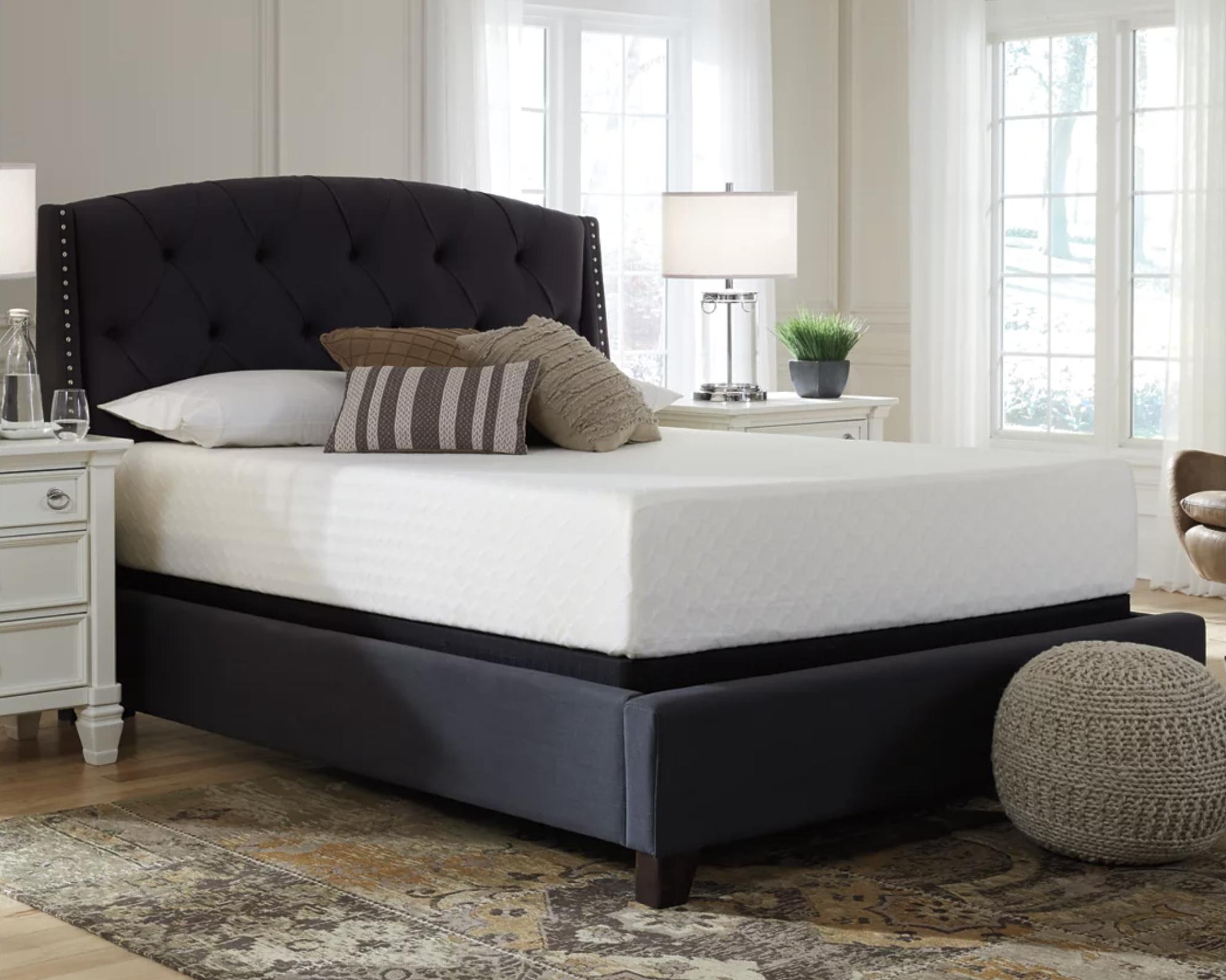 Best Ashley Furniture Black Friday Sales 2020 Ashley Furniture Cyber Monday Deals