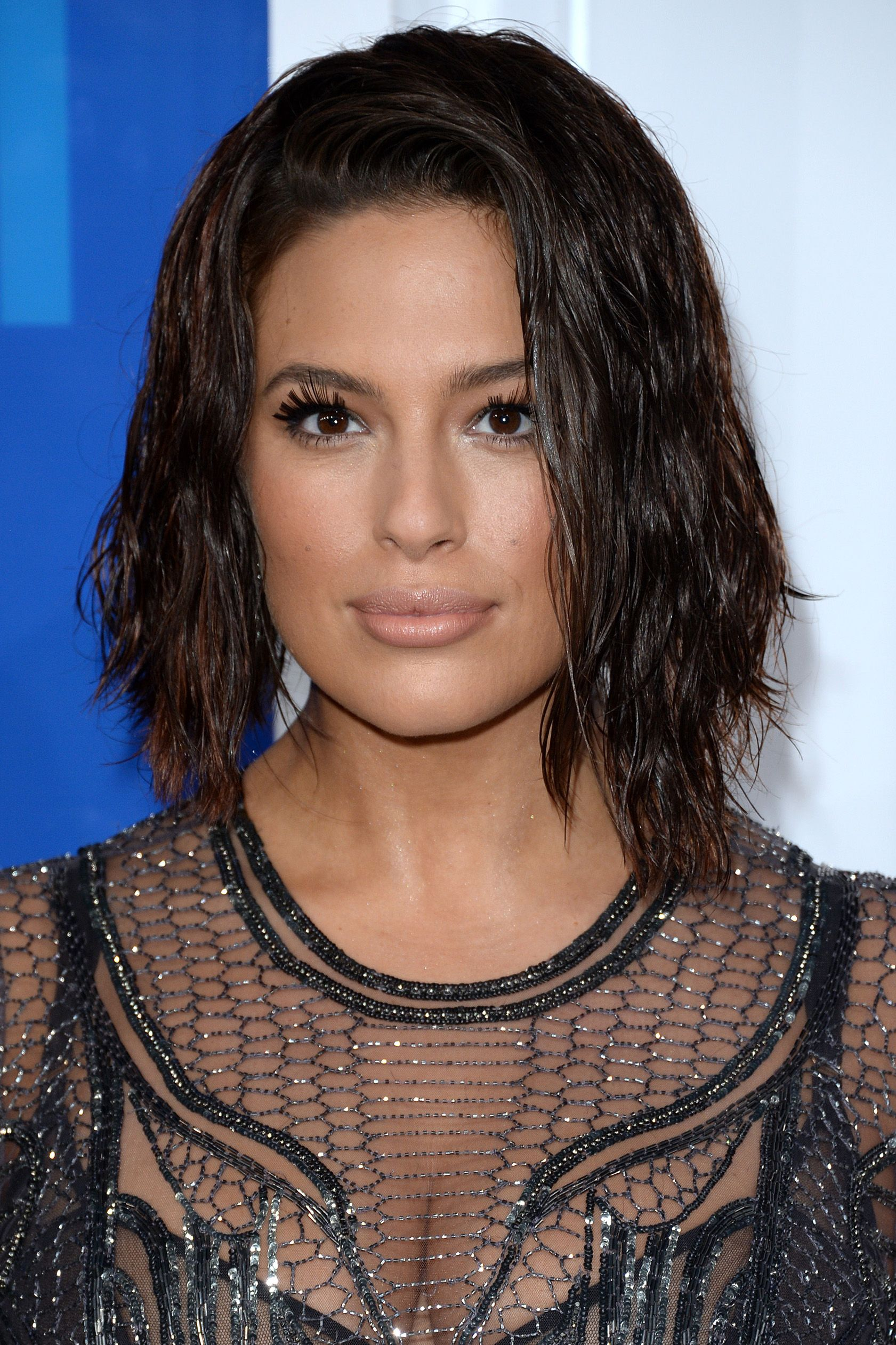 33 Easy Summer Hairstyles For 2018 Best Summer Haircuts And Hair