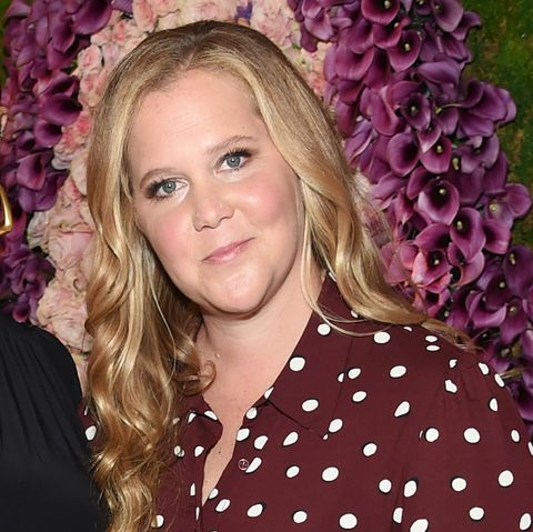 Arianna Huffington And Chelsea Hirschhorn Host Frida Mom Launch Dinner With Amy Schumer
