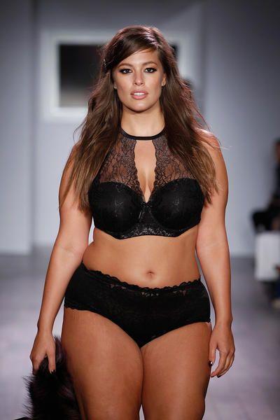 online here size 7 cost charm Ashley Graham: vita, amori e curiosità sulla top model curvy