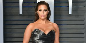 ashley-graham-body-positivity-zwangerschap