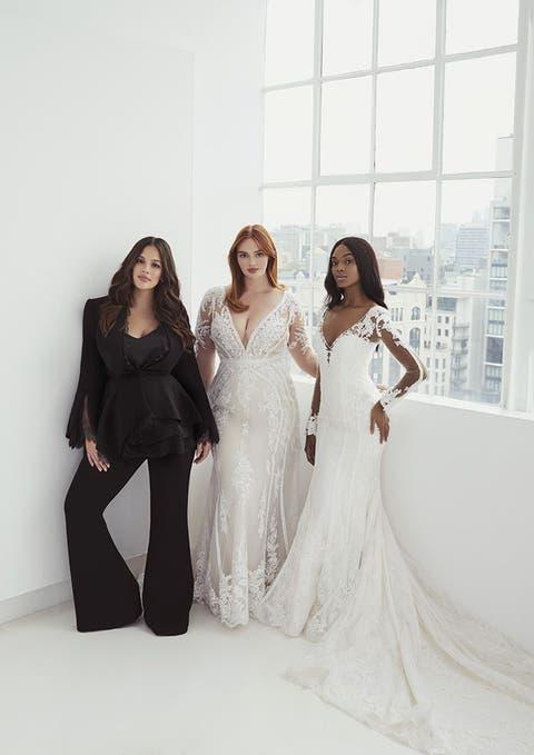 White, Photograph, Clothing, Dress, Wedding dress, Shoulder, Gown, Fashion, Beauty, Bridal clothing,