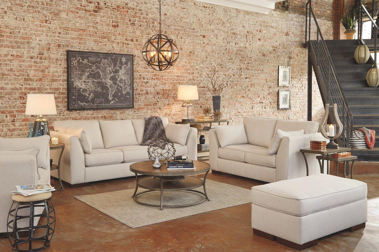 Home Decorating Ideas, Kitchen Designs, Paint Colors   House Beautiful