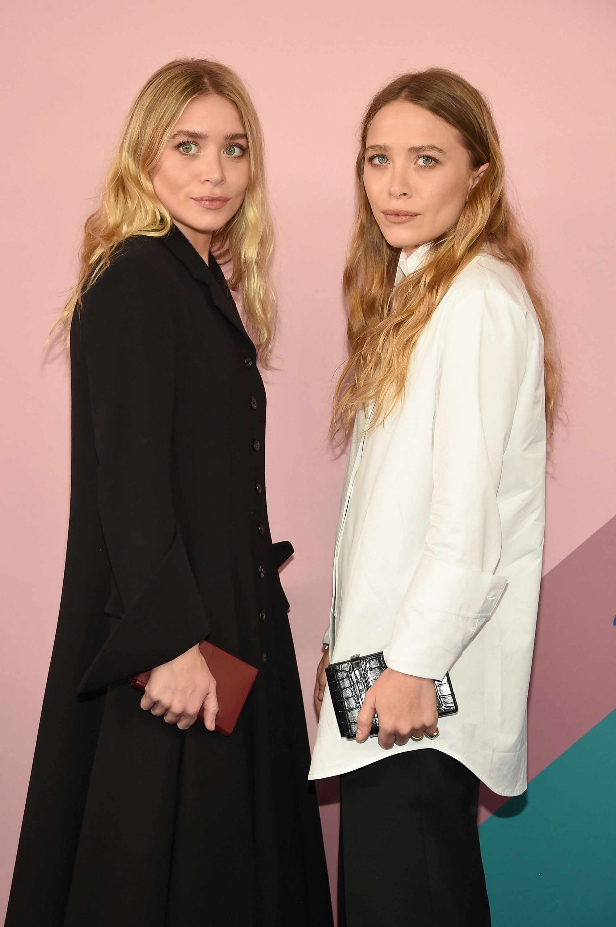 The Olsens' Clothing Label Elizabeth and James Is Coming to Kohl's