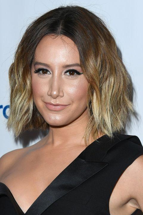 25 Best Summer Hair Color Ideas 2019 Celebrity Hair Color