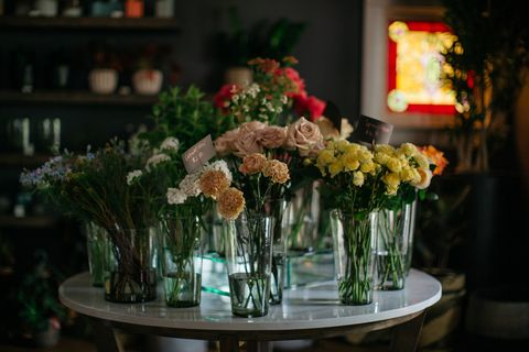 25 Best Local Flower Shops Near Me Top Florists In America