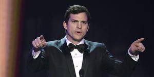 Ashton Kutcher, Demi Moore, Ashton Kutcher y Demi Moore, Demi Moore memorias