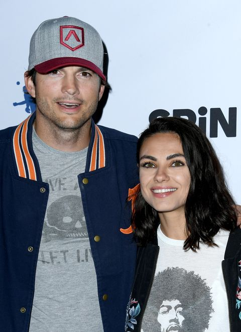 6th annual pingpong4purpose   arrivals