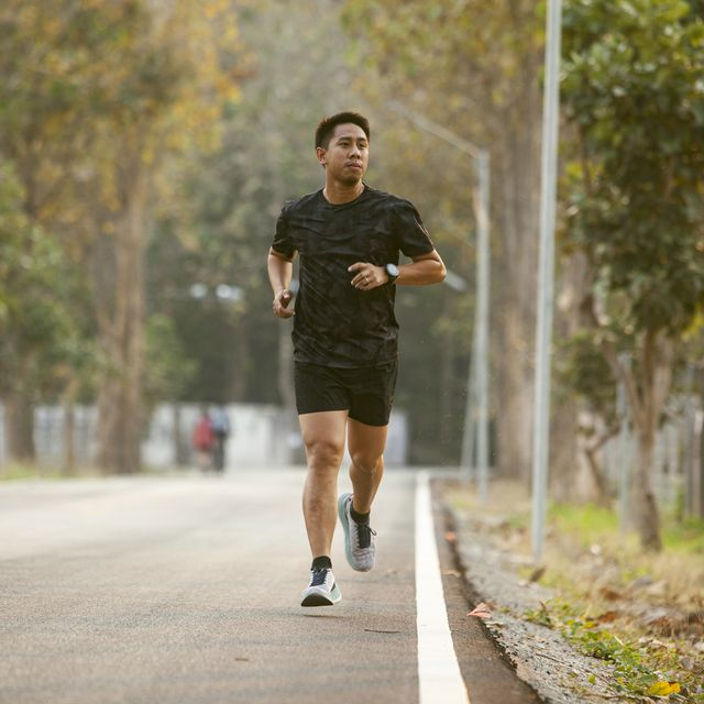 exercise can lower sleep apnea risk
