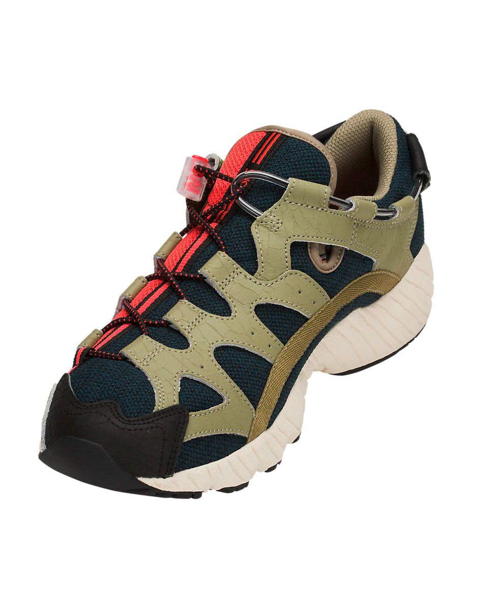 zapatillas asics tiger