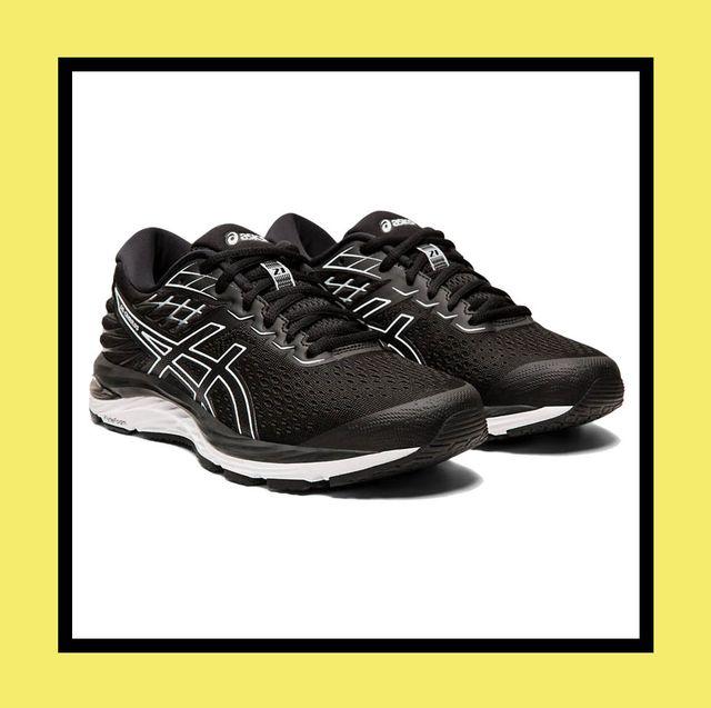 Footwear, Clothing, Shoe, Yellow, Font, T-shirt, Sneakers, Plimsoll shoe, Outerwear, Cool,