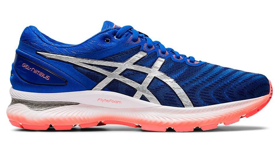 best road running shoes for men