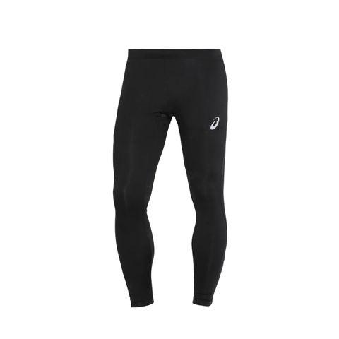 asics tights hardlooptights legging hardlooplegging zwart hardloopkleding gear