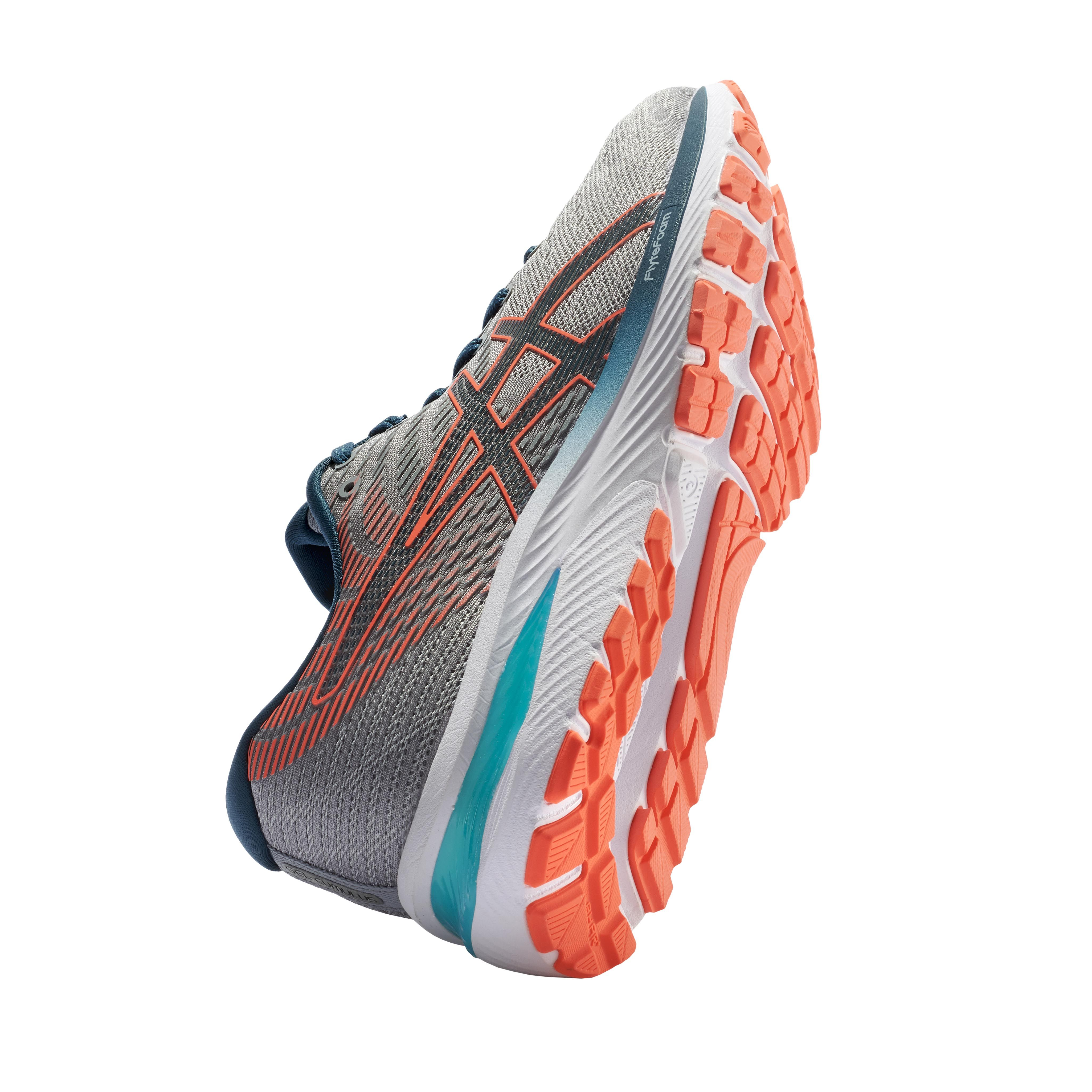 atravesar Borrar Querer  Best running shoes 2020 - Asics Gel Cumulus 22