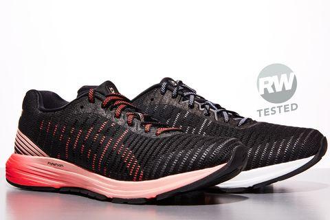 the best attitude 36b99 d0125 Asics DynaFlyte 3 - Lightweight Running Shoes