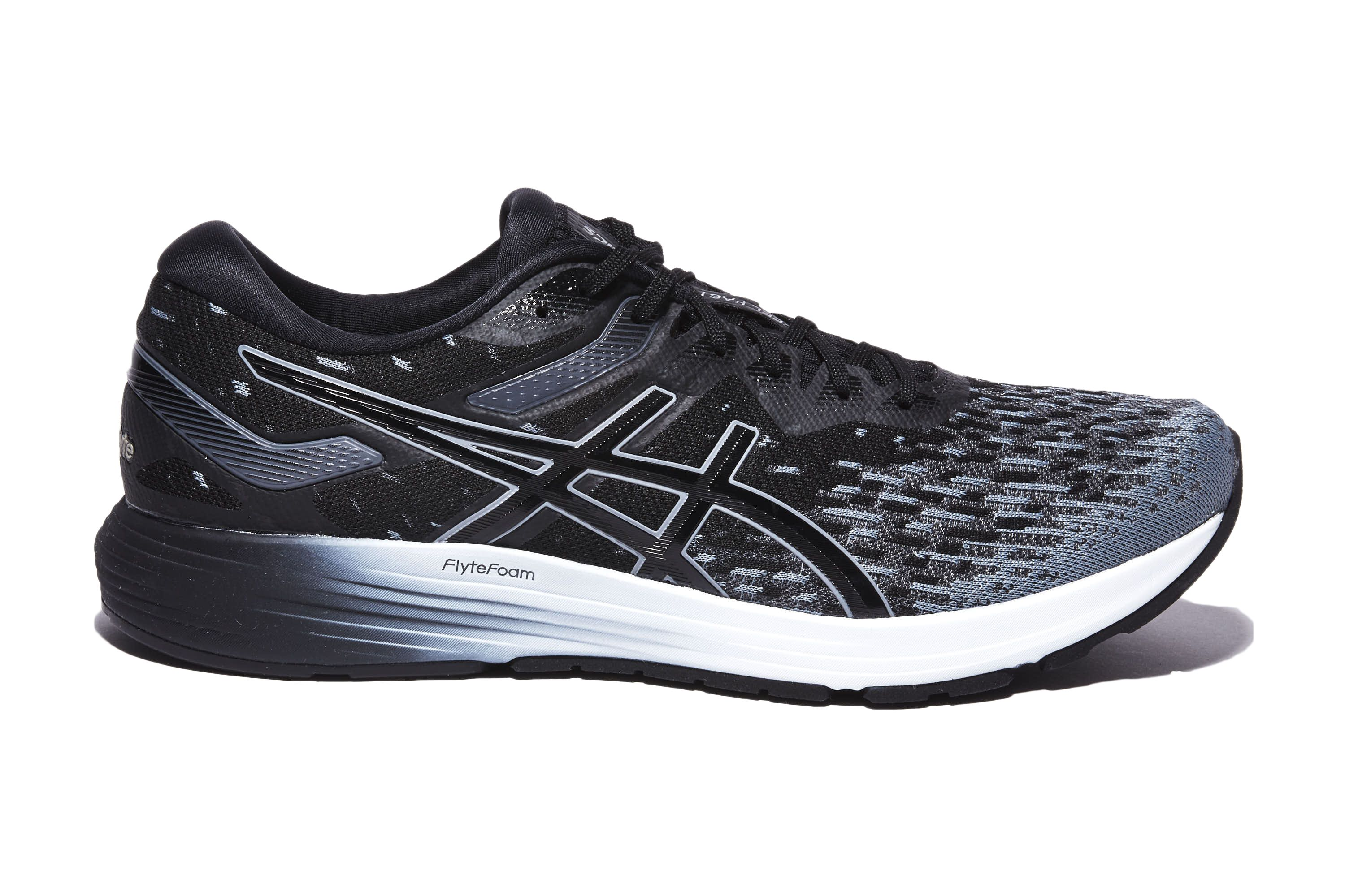 mizuno wave 3 tennis goodyear