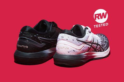 Footwear, Shoe, Black, Walking shoe, Pink, Sportswear, Outdoor shoe, Sneakers, Basketball shoe, Athletic shoe,