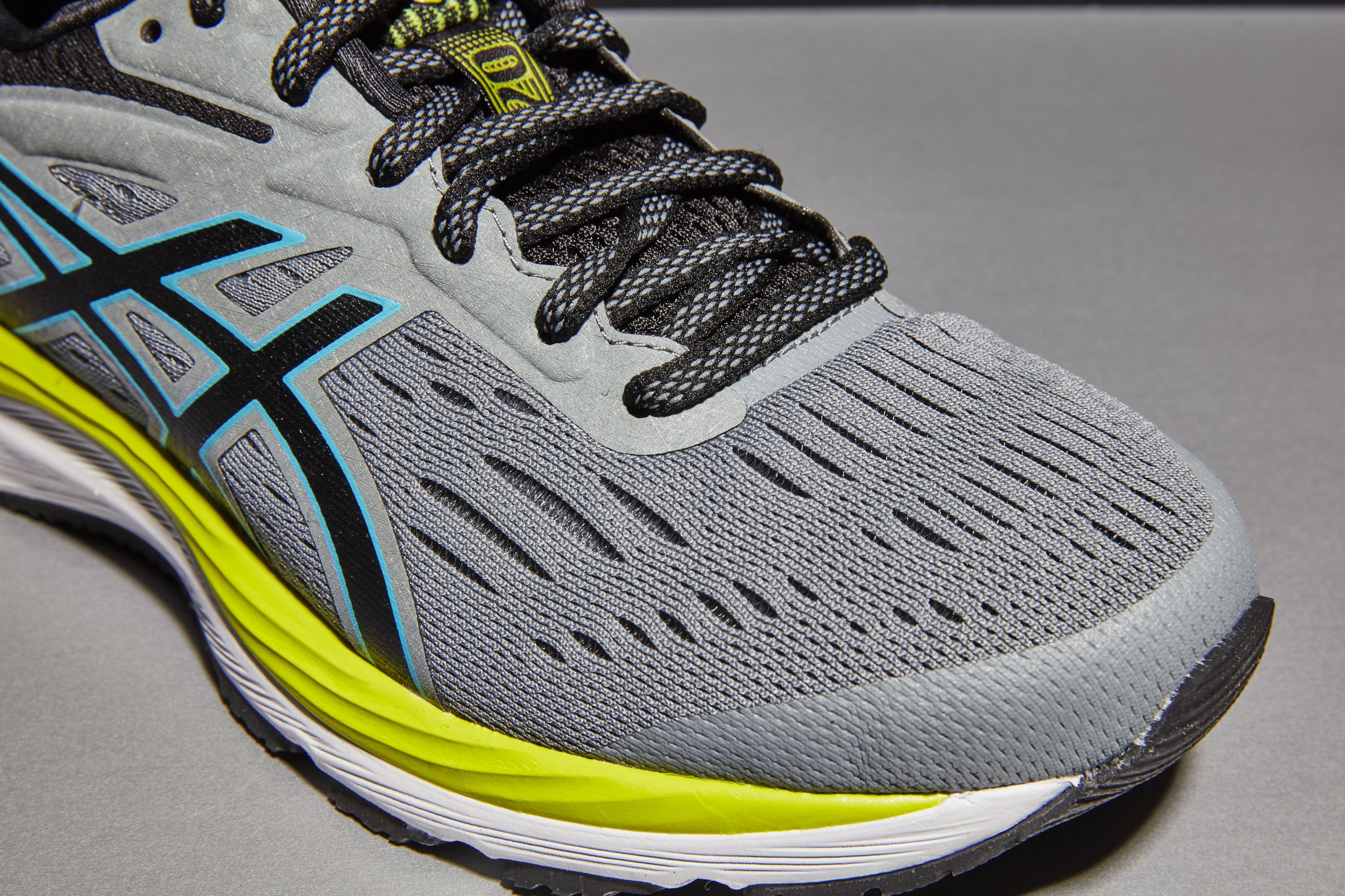 Asics Gel-Cumulus 20 Review | Neutral Running Shoes