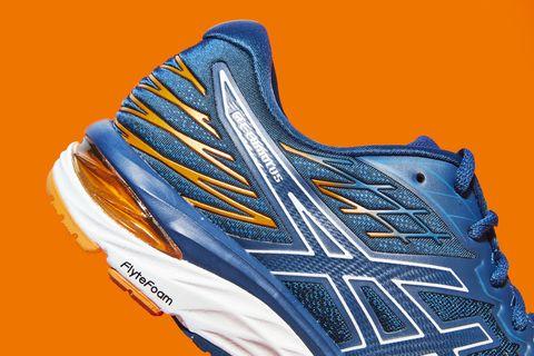 Reina Positivo Lectura cuidadosa  Asics Gel-Cumulus 21   Neutral Running Shoes 2019