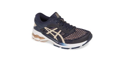 competitive price 603e6 5545c Nordstrom's Anniversary Sale Has Great Deals on Running Shoes