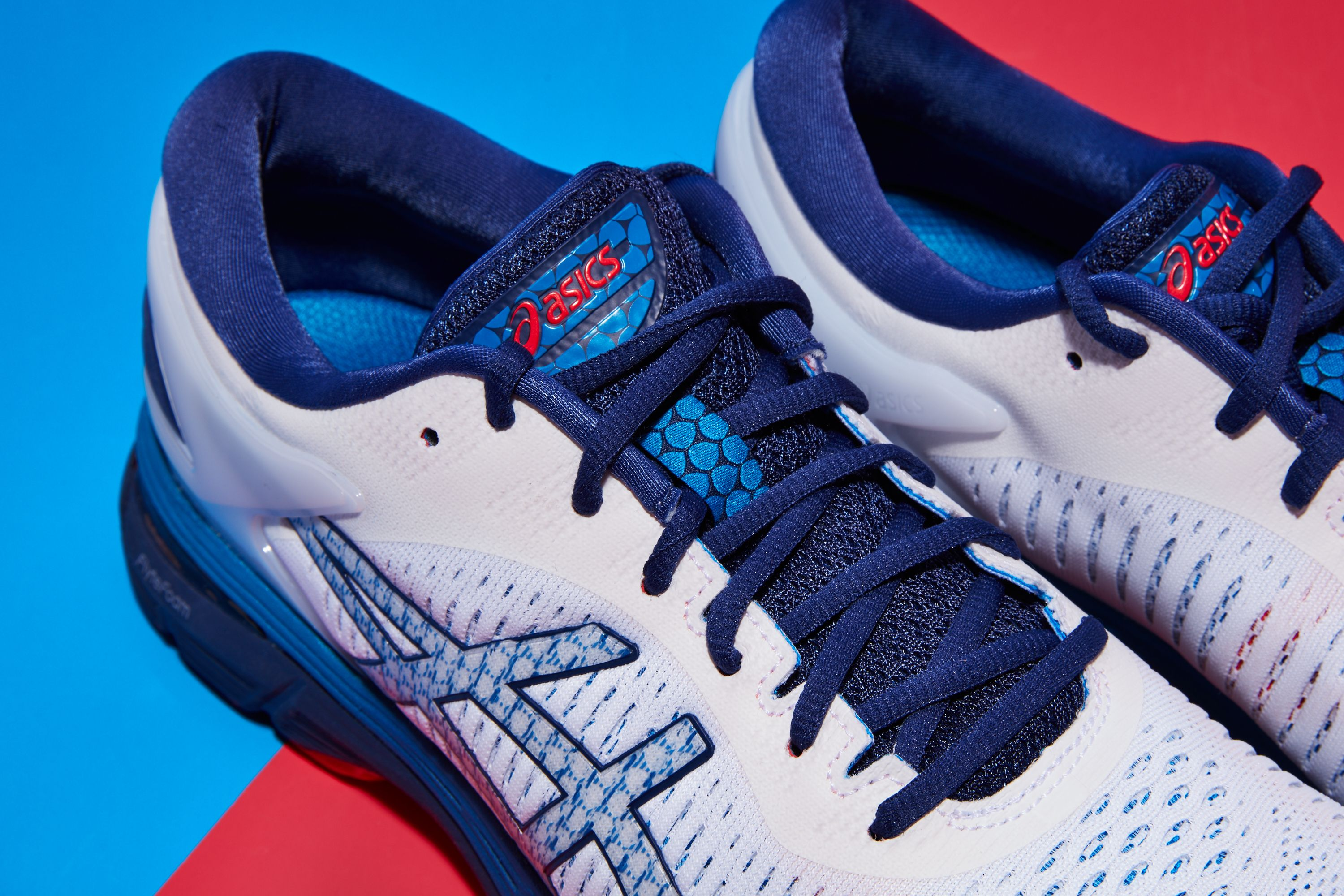 Check Out the Best President's Day Sales for Runners This Weekend