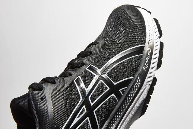 white, black, footwear, shoe, sports gear, personal protective equipment, sportswear, black and white, silver, monochrome,