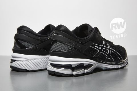 recognized brands great quality new style of 2019 Gel-Kayano 26