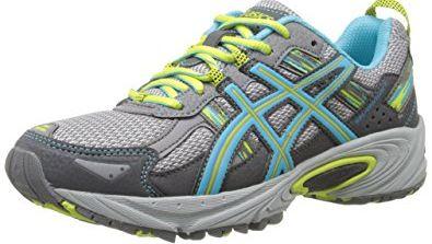 AsicsGEL-Venture 5 Running Shoe