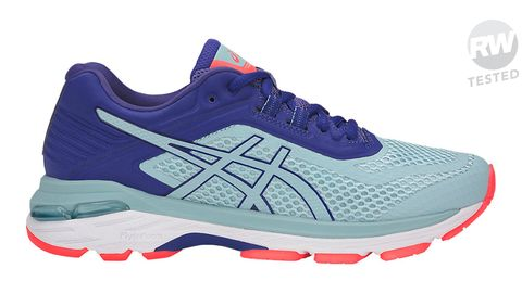 Asics GT-2000 6 - Best Running Shoes of 2018 92ce18fd38
