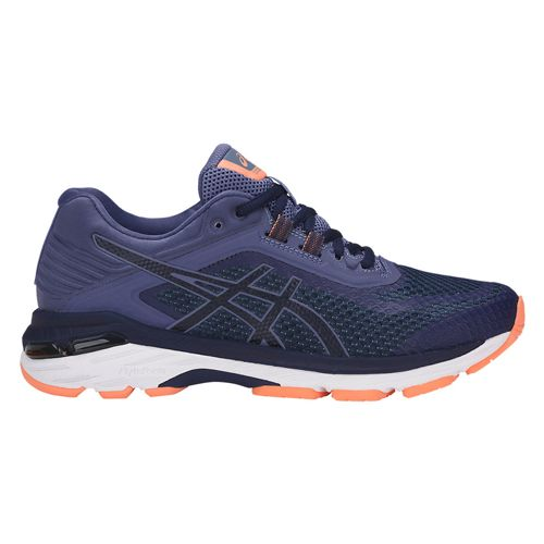 asics running equipment