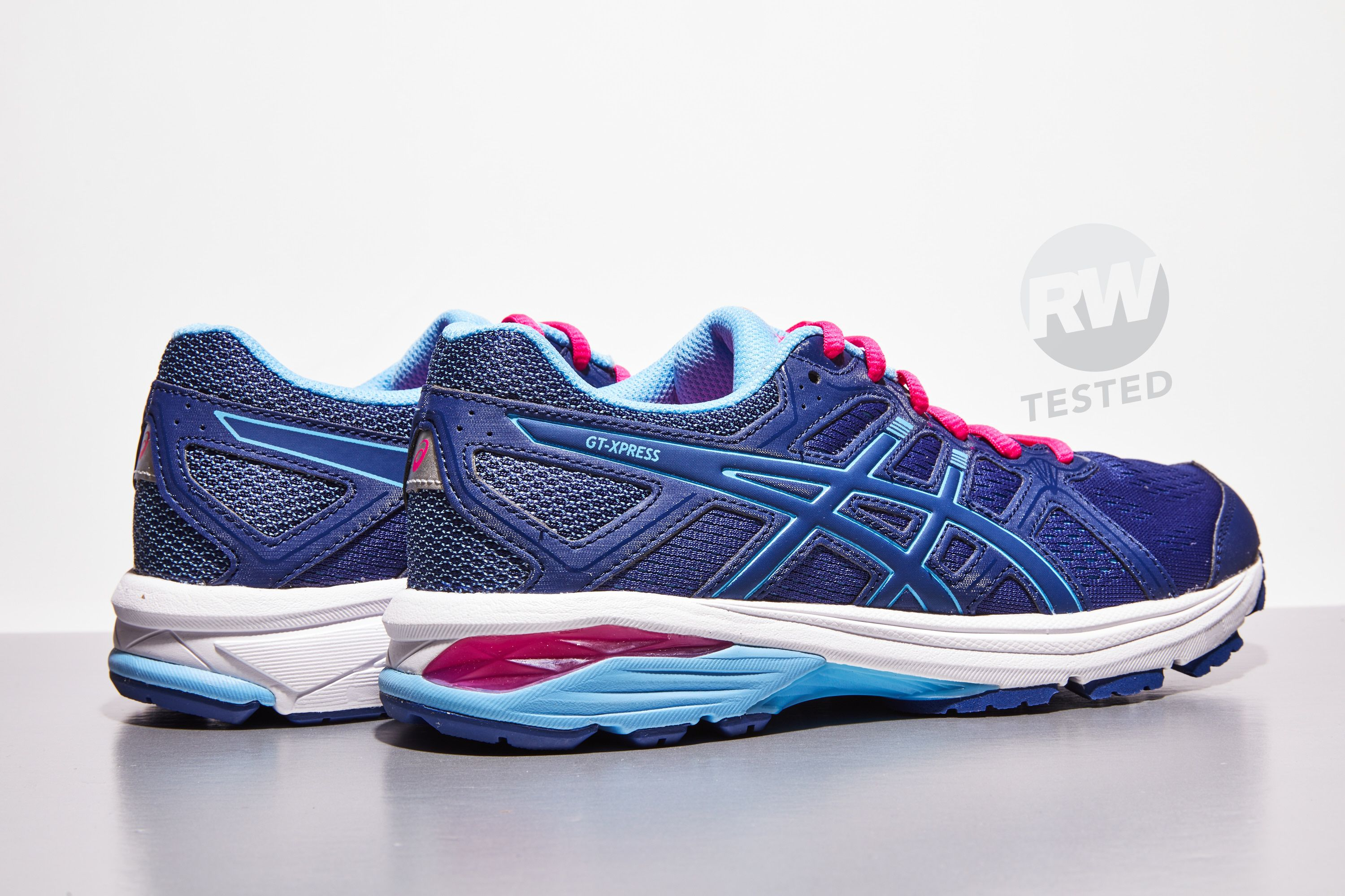Asics GT Xpress Review – Affordable Running Shoes