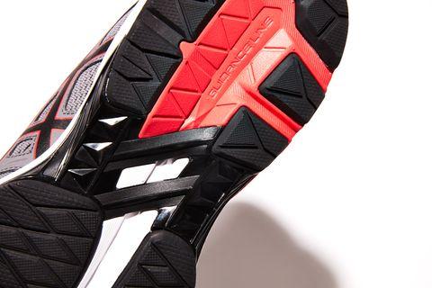 Nouveaux produits 9c89c d19bc Asics GT-Xpress Review – Affordable Running Shoes
