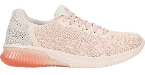 Shoe, Footwear, Sneakers, White, Walking shoe, Pink, Running shoe, Outdoor shoe, Beige, Athletic shoe,