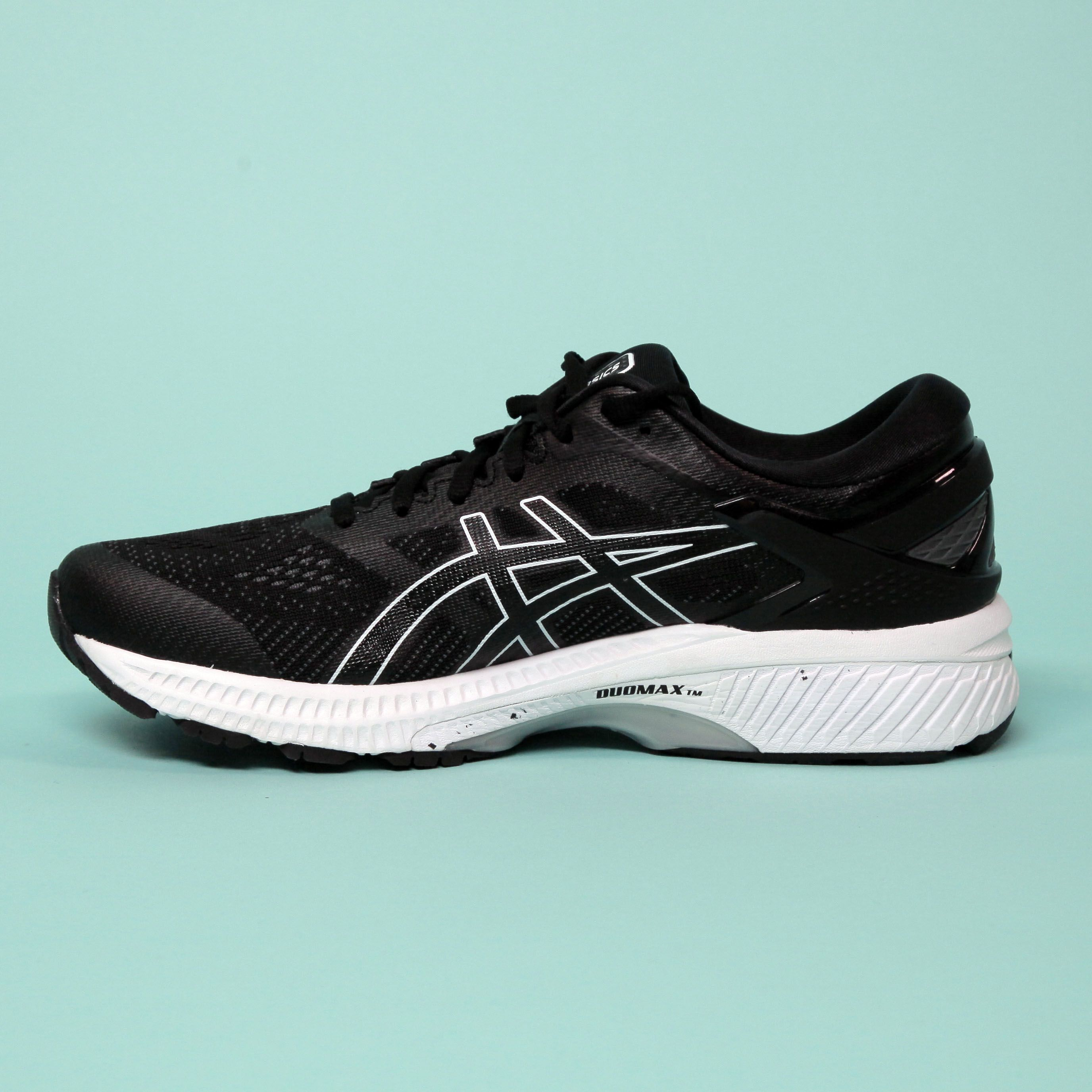 asics running shoes reviews 2018