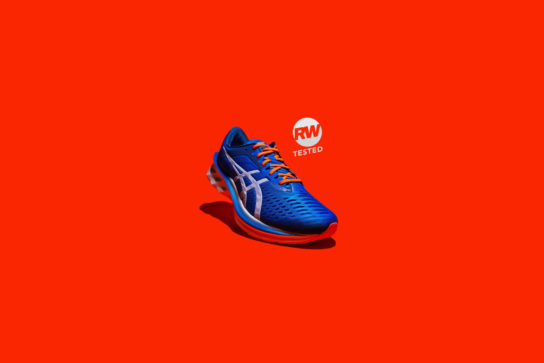 Asics NovaBlast Review | Best Asics Running Shoes 2020